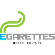 Logo of EGARETTES